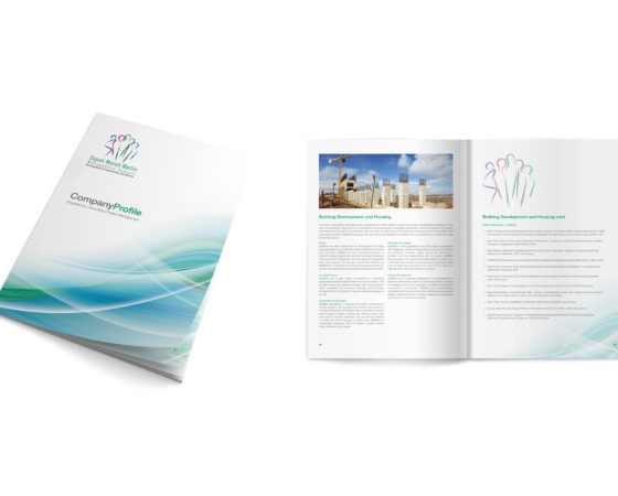 SMMMS Publication